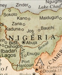 christian persecution in nigeria essay