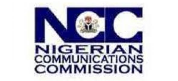 NCC: Taskforce Set Up To Tackle Improper Sim Registration