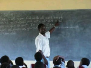 nigerian_teacher_300x225