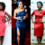 Who is Nigeria's Most Stylish Actress?