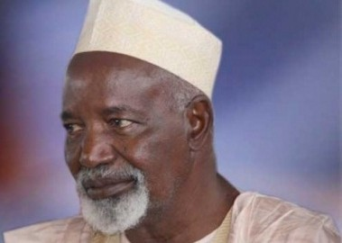 Why I'm Not Completely Fulfilled At 81- Balarabe Musa