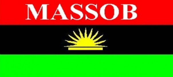 S'East Governors to resolve Pro-Biafra protests