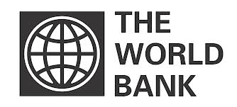 How World Bank Plans To Support Nigerian Youths With $300m