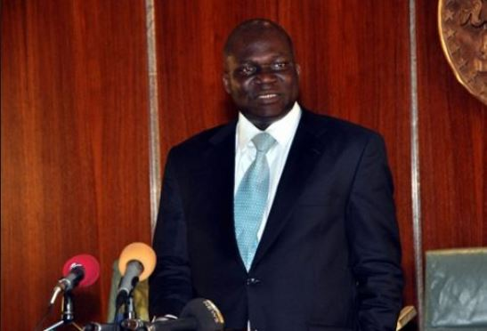 #BringBackOurGirls: Why We Want Dialogue Option — Abati Reveals