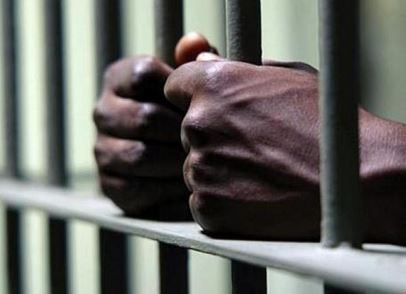 Job Seeker Bags Two Months Jail Term For Beating Up Policeman