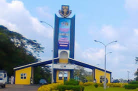 OAU Commences Distance Learning Degree Programmes In Accounting, Nursing And Economics