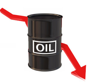 Fall in crude oil thefts