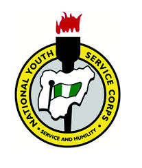Elections Vs National Youth Service Corps in Kano state