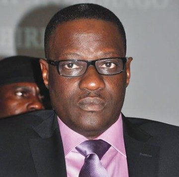 Kwara State Campaign Rally: PDP Thugs Shot Two APC Members And Injured Others