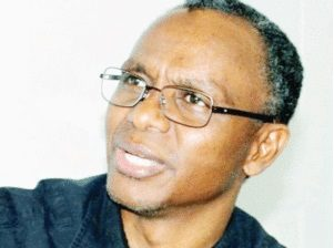 Security Agents Supervised Destruction Of My Campaign BillBoards – el-Rufai