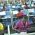 Unified Tertiary Matriculation Examination (UTME)
