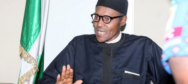 Buhari Orders Investigation Of Benue Violence