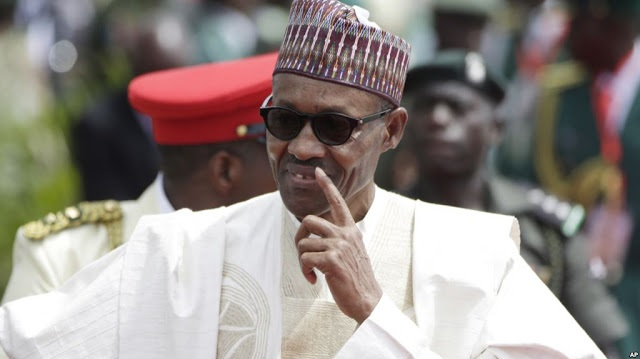 Buhari Moves To Check Food Price Inflation While Appealing For Patience From Nigerians