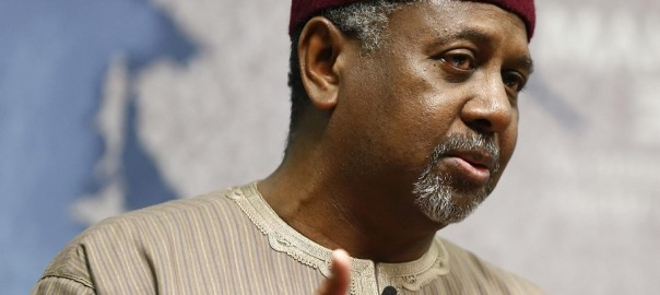 Dasuki Armsgate and Matters Arising- By Nelson Ekujumi
