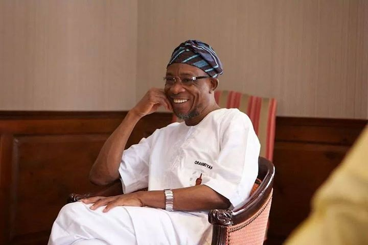 Osun's Belt-Tightening Moves In a Season of Leanness and Resource Inadequacy – By Alabi Adekunle