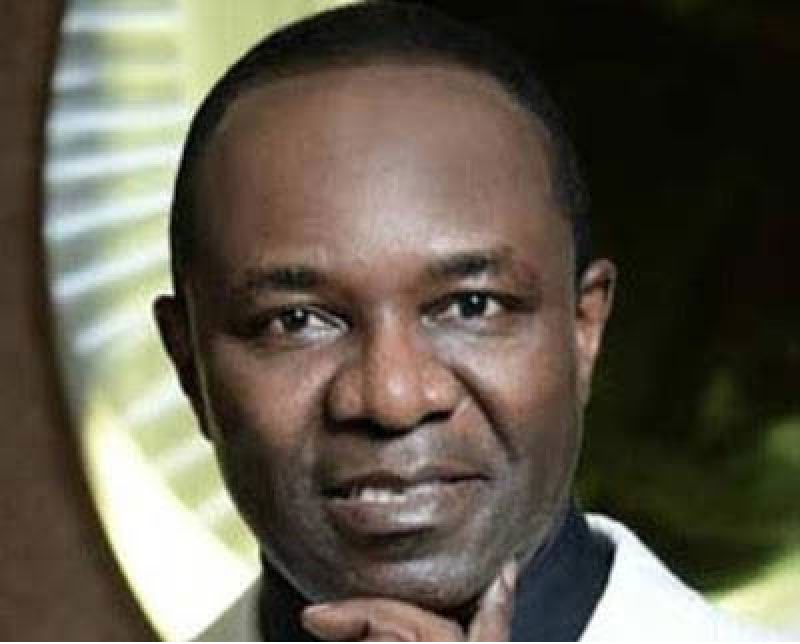 Kachikwu Apologizes Over Fuel Scarcity