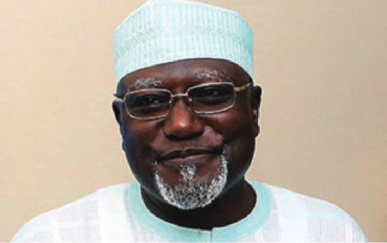 Why DSS DG should be jailed – Detained cleric tells court