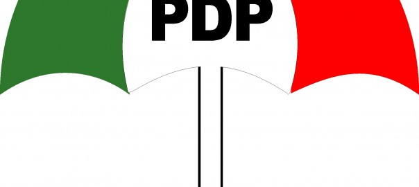 PDP Governors Will Not Impose National Chair – Okowa