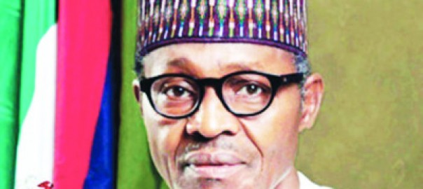 OPINION: 5 Things Buhari Must Do to Save Nigeria – by Matthew Page