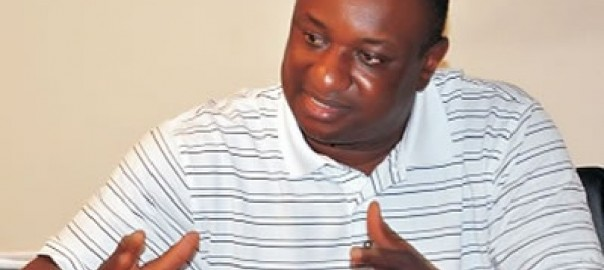 Buhari's appointment: Keyamo hits Igbo hard; says the ethnic group has best appointment so far