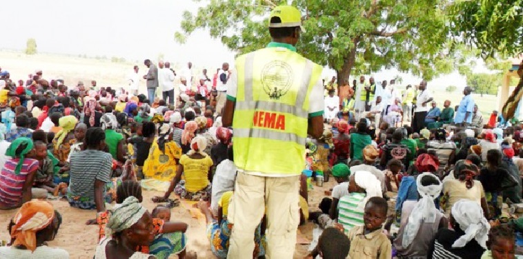 FG To Formally Commence Relocation Of IDPs