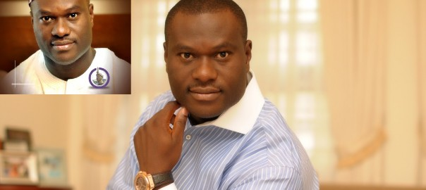 I Will Prioritise Aid To The Disabled —Ooni