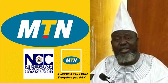 MTN-EVERYTIME-YOU-FOUL-EVERYTIME-YOU-PAY.