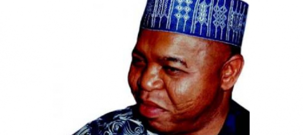KOGI: Constitutional Crisis Looms as Audu's Death Divides Lawyers