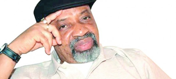 FG to convert  unemployed graduates to teachers –Ngige