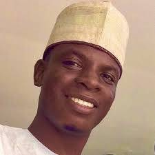 Buhari Appoints 24-Year Old As PA On New Media