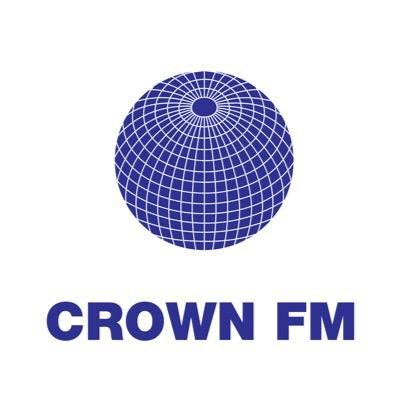 'Omisore's Crown FM Operates Illegally'