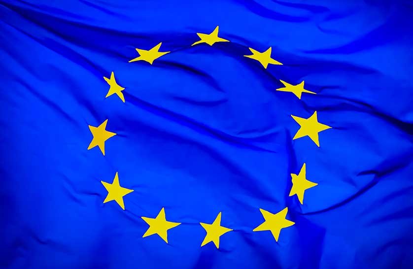 Nigeria, EU Plan Agreement on Repatriation