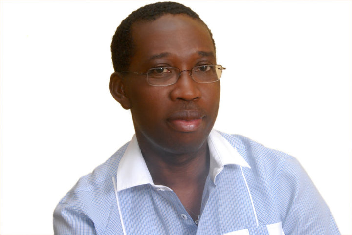 Apologize For Taking Me To Court, Okowa Tells LP, APC Guber Candidates