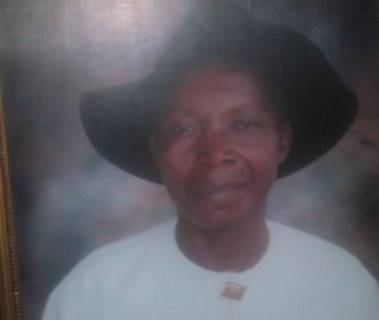 Ex-President Jonathan's Cousin, Abducted Alongside Uncle, Found Dead
