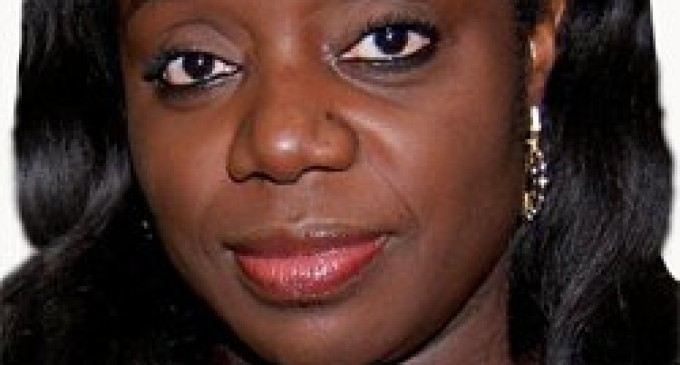 TSA Concept, Design And Benefits, By Kemi Adeosun
