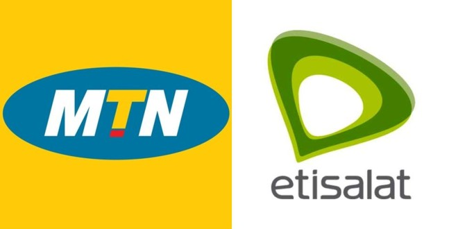Nigeria's Telcos Struggle for Survival