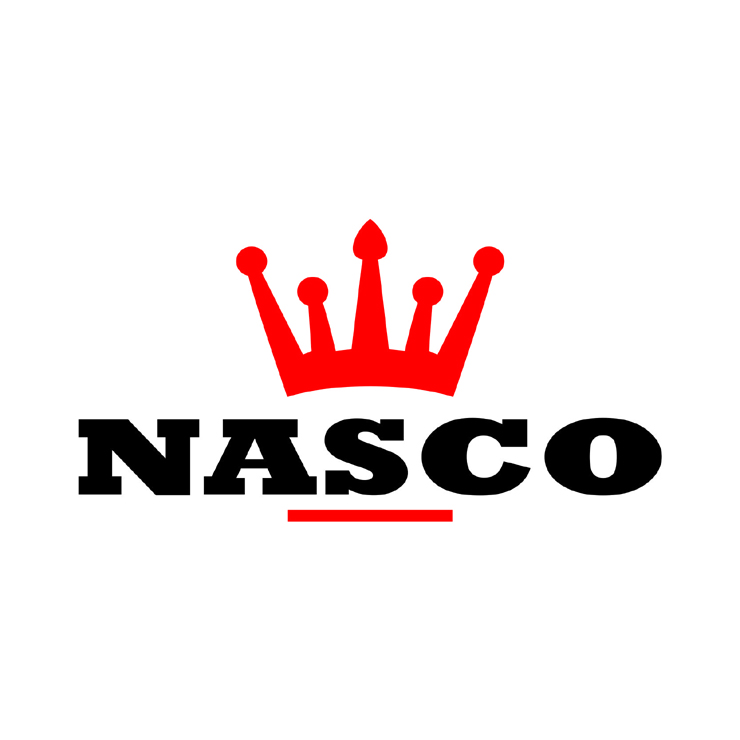 National School Feeding Programme: FG Signs MoU With NASCO Foods