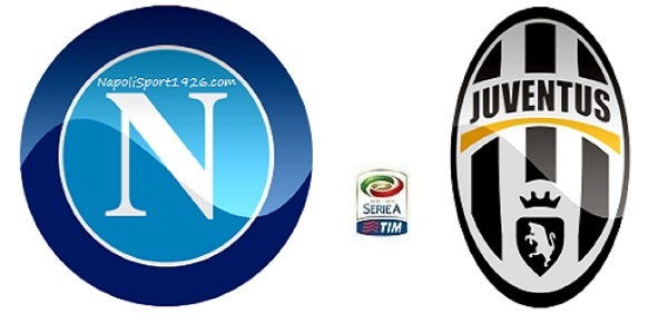 Top Of The Table Clash In Italy