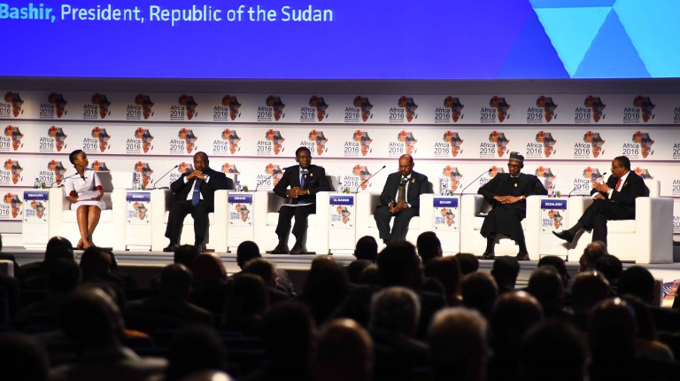 Africa Attracted $128bn Direct Investments In 2015 – COMESA