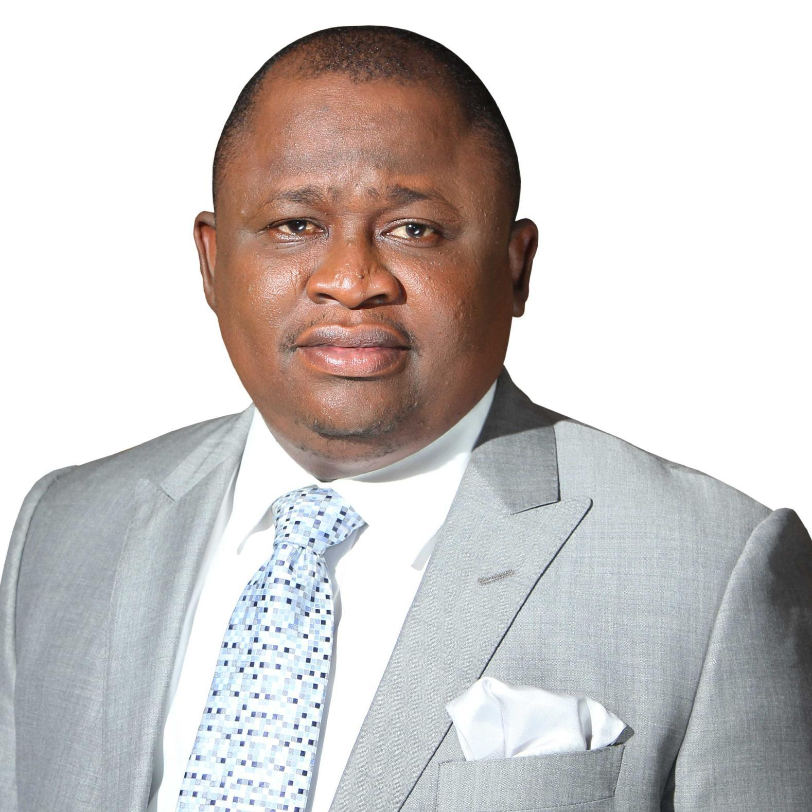 Senator Adeola Urges Christians To Renew Faith At Xmas