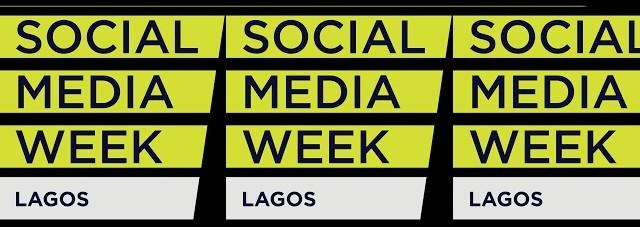 Social Media Week Returns To Lagos