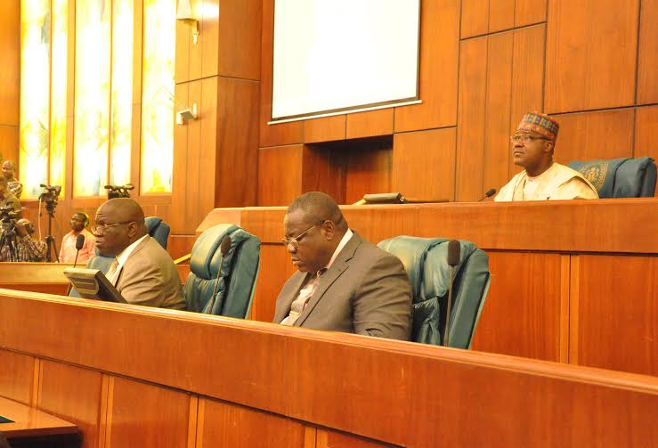 House Of Reps Moves Against ASUU Strike