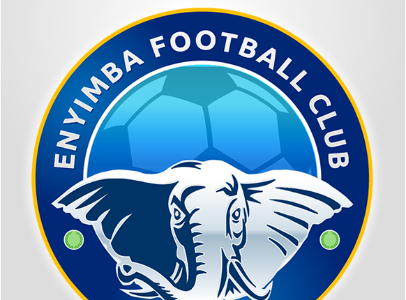 Enyimba Under Pressure To Conquer Africa Again – Udoji