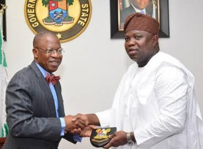 Lagos State To Partner With FG To Modernize National Museum