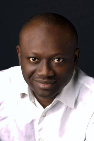 Shall We Tell The President By Simon Kolawole