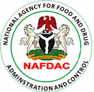 2 Containers Of Restricted Drugs Handed Over To NAFDAC