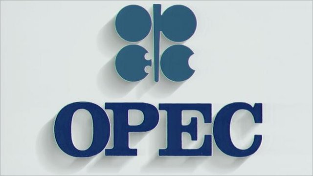 OPEC: Iran Request To Address Nigeria And Libya's Output