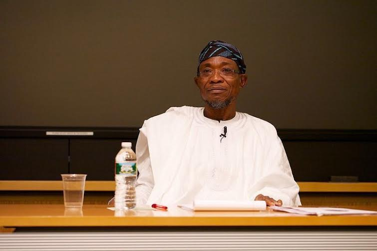 Osun Welcomes EFCC Invitation Of Fake Crusaders In Move To Curb Frivolous Petitions