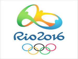 Rio 2016: NOC Unveils Media Partners
