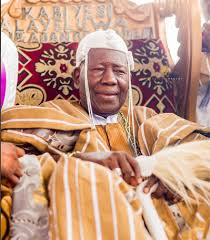 Olubadan, Ooni to Southwest governors: To Avoid The Extintion Of Agriculture And Its Research